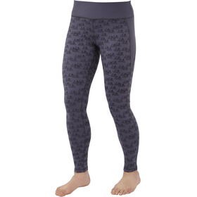 Mountain Equipment W's Cala Leggings Welsh Slate